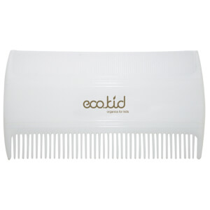 Eco.Kid Fine Tooth Nit Comb