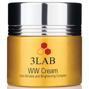 3LAB WW Cream 60ml