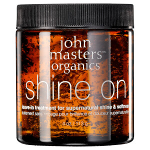 John Masters Organics Shine On 113g