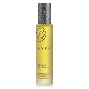 ESPA Balancing Face Treatment Oil 28ml