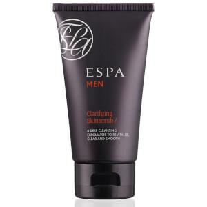 ESPA Clarifying Skinscrub 70ml