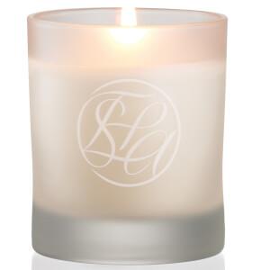 ESPA Energising Candle 200g