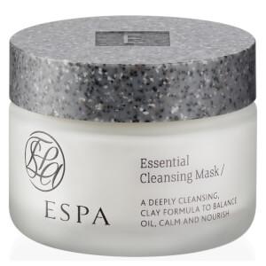 ESPA Essential Cleansing Mask 55ml