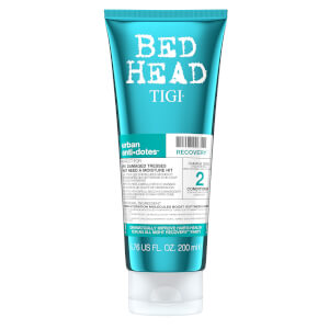 TIGI Bed Head Urban Antidotes Recovery balsamo riparatore (200 ml)