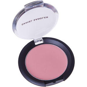 Colorete Daniel Sandler Watercolour Crème-Rouge - Soft Pink (3,5g)