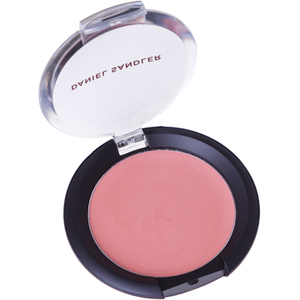 Daniel Sandler Watercolour Creme-Rouge Blusher - Soft Peach (3,5 g)