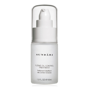 Sundari T-Zone Oil Control Treatment (30ml)