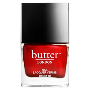 Verniz de Unhas Trend da butter LONDON 11 ml - Knees Up