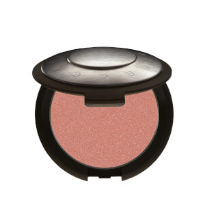 BECCA MINERAL POWDER BLUSH - FLOWERCHILD