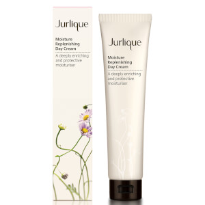 Jurlique Moisture Replenishing Day Cream (40 ml)