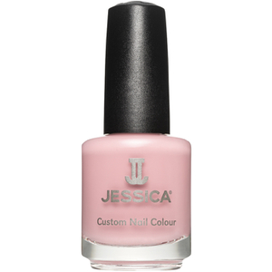 JESSICA CUSTOM NAIL COLOR - ALLURING CREATURE (14.8 ML)