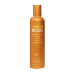 Mizani Thermasmooth Conditioner (250 ml)