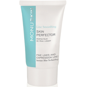 MONU Skin Perfector (50 ml)