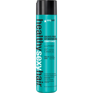 Sexy Hair Healthy Soy Moisturizing Balsam 300ml