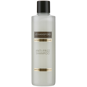 Shampoing anti-frisottis Jo Hansford (250ml)
