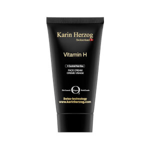 Karin Herzog Vitamin H Day Cream (1.7 oz.)