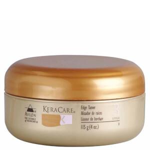 KeraCare抚平毛躁发梢护发凝胶(115g)
