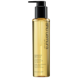 Shu Uemura Art Of Hair Essence Absolue esencja pielęgnacyjna do włosów (150 ml)