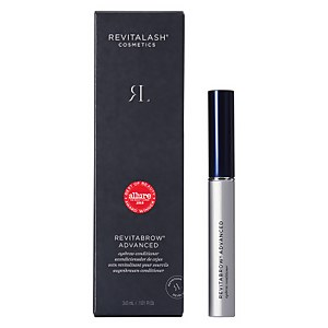 RevitaBrow Eyebrow Conditioner 0.1 fl. oz