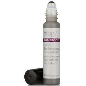 Trilogy CoQ10 Eye Recovery Concentrate (7.5ml)