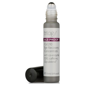 Trilogy CoQ10 Eye Recovery Concentrate (7,5 ml)