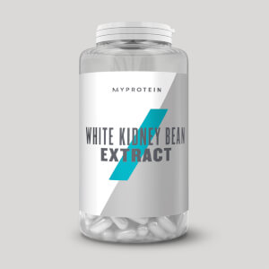 Myprotein White Kidney Bean Extract