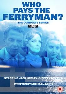 Who Pays Ferryman?