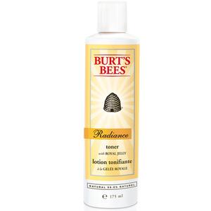 Tónico facial iluminador de Burt's Bees 177 ml