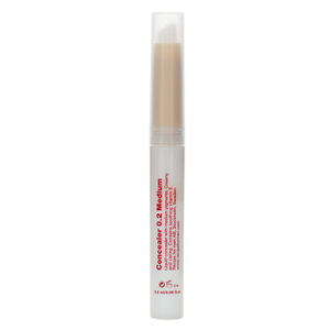 Recipe for Men - Concealer -peitevoide 0.2 Medium 2,5ml