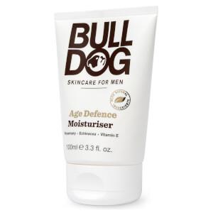 Bulldog Age Defence Moisturiser 100ml: Image 2