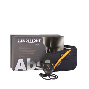 SLENDERTONE PREMIUM ABS MALE
