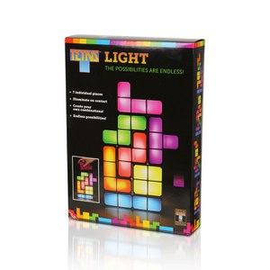 Tetris Light: Image 3