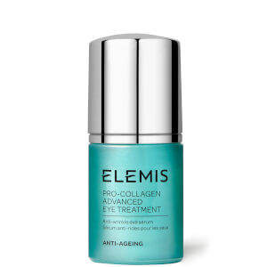 Sérum contorno de ojos Elemis Pro-Collagen Advanced Eye Treatment