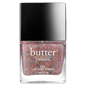 butter LONDON Nagellack Tart With A Heart 11ml