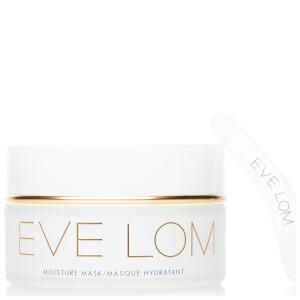 Eve Lom Moisture Mask - 100ml: Image 4
