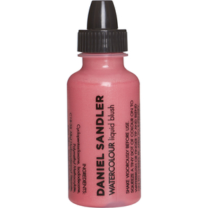 Daniel Sandler Watercolour Fluid Blusher So Pretty (15ml)