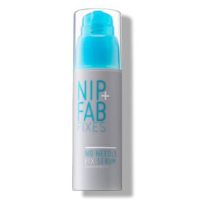 NIP+FAB No Needle Fix Serum 50ml