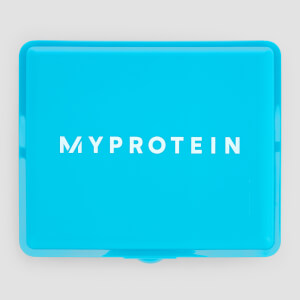 Myprotein Food KlickBox, Suur