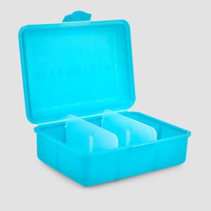 My Protein KlickBox, Small: Image 3