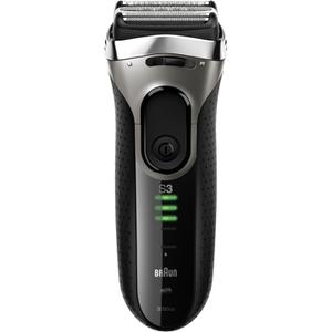 Braun Series 3 barbermaskin390cc-4