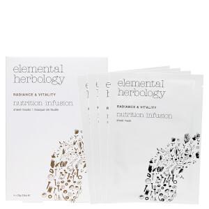 Elemental Herbology Bio-Cellular Matrix Serum