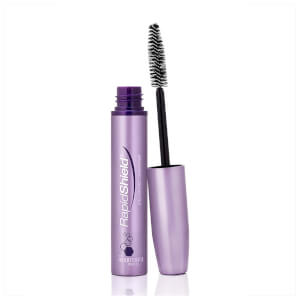 RapidShield Eyelash Daily Conditioner