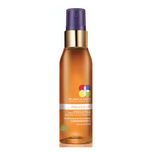 Pureology Satin Soft Precious Oil (125 ml)