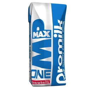 Myprotein ONE Promilk (Smakprov)