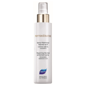 Phyto Phytokeratine Repairing Thermal Protectant Spray 5 fl oz