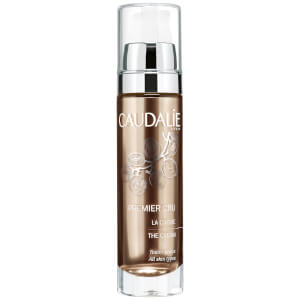 Caudalie Premier Cru The Cream 1.7oz