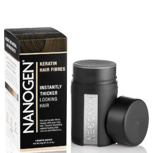 Nanogen Hair Thickening Fibers Dark Blonde (0.5 oz.)