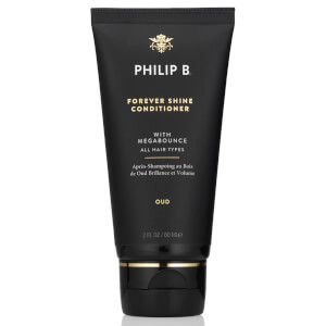 Philip B Forever Shine Conditioner 60ml