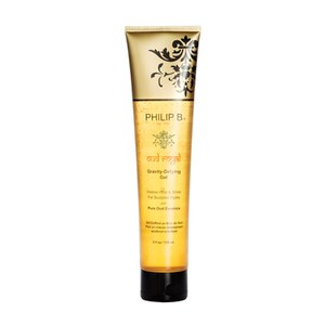 Philip B Oud Royal Gravity-Defying Gel 178 ml
