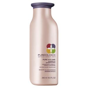 Pureology Pure Volume Shampoo 8.5oz